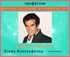 Varna-Kontrolya_David-Copperfield