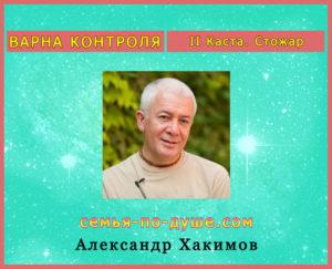 hakimov