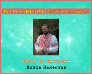 volhv-veleslav