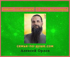 aleksej-orlov