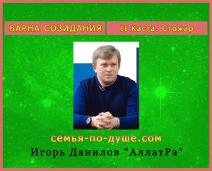 danilov-allatra
