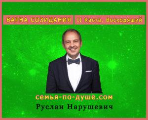 ruslan-narushevich