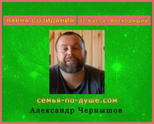 Aleksandr-Chernyshov
