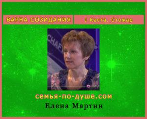 Elena-Martin