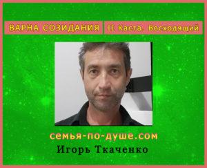 Igor-Tkachenko