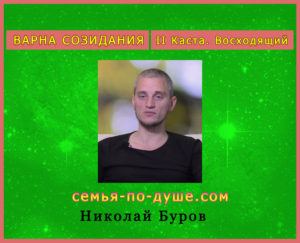 Nikolaj-Burov