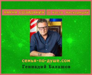 Gennadiy-Balashov