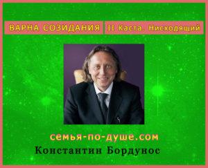 Konstantin-Bordunos