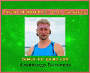 Aleksandr-Voloskov