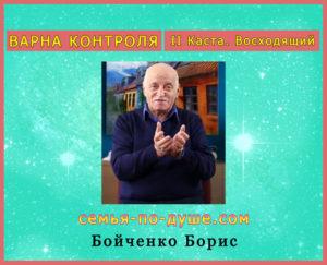Bojchenko-Boris