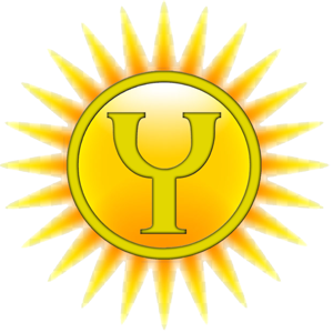Solnce-logotip