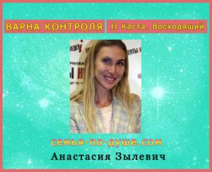 Anastasija-Zylevich
