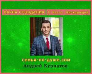 Andrej-Kurpatov