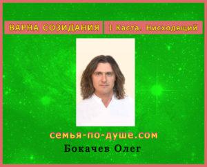 Bokachev-Oleg