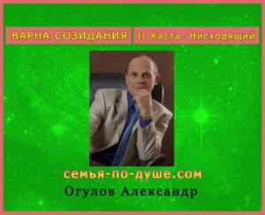 Ogulov-Aleksandr