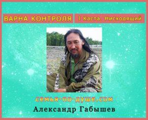 alekandr-gabushev