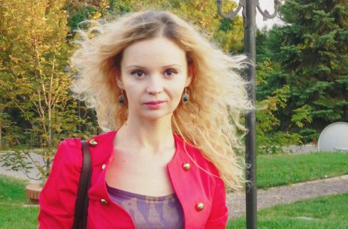 Наталья Ш.