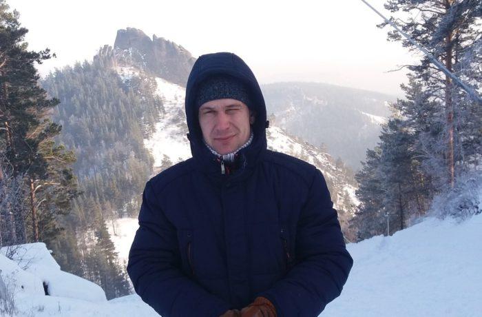 Павел М.